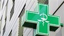 Do lékárny v úterý ráno přišla žena, která přinesla mrtvé pětiměsíční dítě.