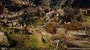 Na první pohled vypadá čínská vesnička Zhongdong úplně obyčejně. Zajímavá je...