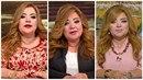 Egyptská televize dočasně odstavila osm moderátorek kvůli obezitě.