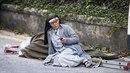 Jeptiška, které zachránil život zázrak. Sestra Marjana Lleshiová přežila...
