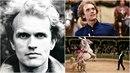 Werner Possardt, který hrál principálu v Cirkusu Humberto, zemřel za tragických...