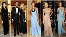 Celebrity se na Elite Model Look příliš nepředvedly.