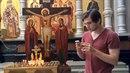 Ruský youtuber Ruslan Sokolovskij byl zatčen za to, že zveřejnil video, na...