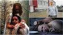 Kauza znásilnění nezletilé otřásá Slovenskem. Vedení ústavu se nařčení brání.
