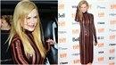 Nicole Kidman vypadá na svůj věk přímo božsky. No uznejte sami.