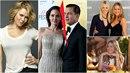 Jedna z nejlepších kamarádek Jeniffer Aniston si zarýpala do rozvodu...