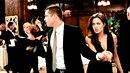 Angelina a Brad ve filmu Pan a paní Smithovi.