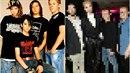 Kdysi po nich náctileté dívky doslova šílely! Co se s německou kapelou Tokio...