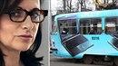Pražská primátorka Adriana Krnáčová se pustila do boje s nevýhodnou smlouvou...