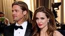 Angelina byla kdysi snem všech mužů.