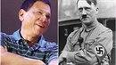 Filipínský prezident se přirovnal k Hitlerovi.