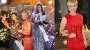 Marcela Krplová nám přiznala, co si myslí o vítězce tohoto ročníku Andree...