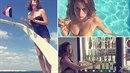 Mladá Pařížanka Louise Delageová se stala hvězdou sociálních sítí. Život...