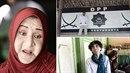 V indonéském městě Yogyakarta byla otevřena první škola pro muslimské...