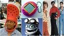 Crocsy, zvonáče nebo Tamagotchi. Mrkněte se na 100 největších fenoménů moderní...