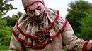 Tajemní klauni: hit kriminálníků a youtuberů, ale také žně pro pravé psychopaty.