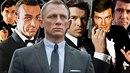James Bond je bezesporu ikonou a pro mnoho lidí ztělesněním tajného agenta. Ve...
