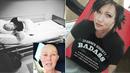 Shannen Doherty bojuje s rakovinou statečně. Pomáhá jí ventilovat emoce na...