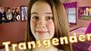 Velkou Británii pobouřil pořad pro děti, který pojednává o transsexuálním...