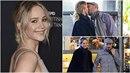 Jennifer Lawrence má nového chlapa. Je to 21 let starší!