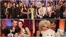Jak dopadlo 5. kolo StarDance? Vypadla Kristýna Leichtová a Jana Plodková vzala...