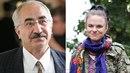 K případu v Turecku zatčené Markéty Všelichové, která po boku kurdských milicí...