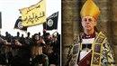 Proti častým argumentům, že útoky islámských teroristů nemají nic společného s...