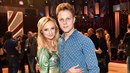 Lucie Hunčárová a Jan Onder se účastnili akce, jejíž název v lidech mohl...