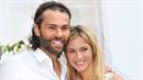 Podle bookmakerů je velká šance, že se Jágr příští rok ožení.