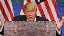 Donaldovi se prý nepodaří prosadit mnoho věcí z jeho předvolebních slibů.