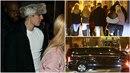 Co dělal Bieber po koncertě? Obrážel bary!