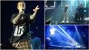 Justin Bieber přistupoval k fanouškům s pokorou, zpíval však na playback. Má to...
