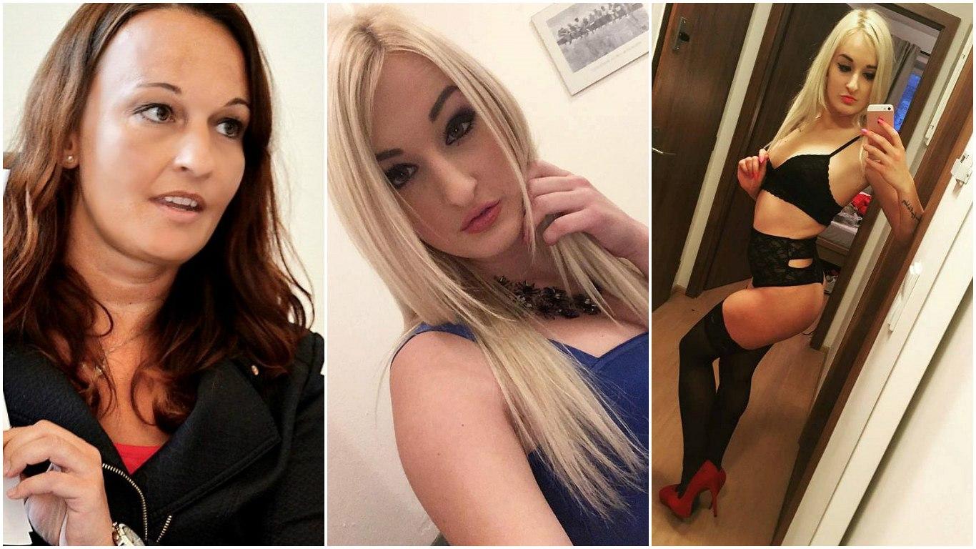 Klíčová slova: incest sex matka a syn Maminka její kozičku bradavky matka kouří penis matka kouří synovi penis orální porno orální sex s matkou maminy porno.
