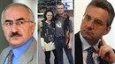 V souvislosti s reakcí na kauzu v Turecku zatčených Markéty Všelichové a...