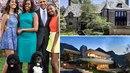 Dosluhující americký prezident Barack Obama se rozhodně nemusí bát, že až ho v...