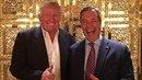 Britský politik a jeden z hlavních organizátorů Brexitu Nigel Farage by mohl v...