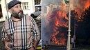 Izrael několik dní sužují ničivé požáry. Pomoc zemi organizuje i pražský...