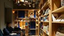 V Japonském Tokiu se otevřel netradiční hotel, který nabízí ubytování všem...