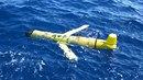 Americký bezpilotní letoun Navy byl zajat čínskou válečnou lodí.