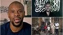 Mezi účastníky reality show Muslims Liek Us je muž, který se chtěl přidat k...