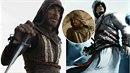 Do kin se chystá filmová adaptace jedné z nejslavnějších PC her: Assassin's...