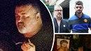Poslední snímek George Michaela vypovídá o jeho chatrném zdraví. Mlčení...