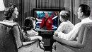 Televizní Silvestry jsou prostě peklo. Každý rok nás nutí sledovat to samé.