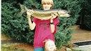Jakub Vágner odjakživa věděl, že chce být rybář.