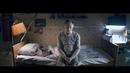 Amatérská reklama Adidas.