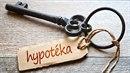 Hypotéka je magické slovo, které vyvolává husí kůži. Zadlužíte se na třicet let...