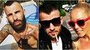 Tajemná smrt rappera zasáhla fanoušky i rodinu. Co nám řekla jeho přítelkyně...