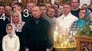 Na fotkách ruského prezidenta Vladimíra Putina z různých koutů Ruska se...