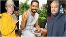 Tanečník Yemi se potkal s mnoha slavnými celebritami. Co řekl o Bieberovi a...