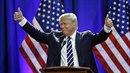 Donald Trump hodlá plnit své sliby. Krátce po nástupu do úřadu hodlá učinit...